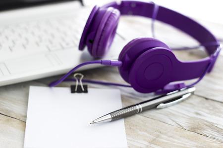 Tips transcriberen - interviews uitwerken